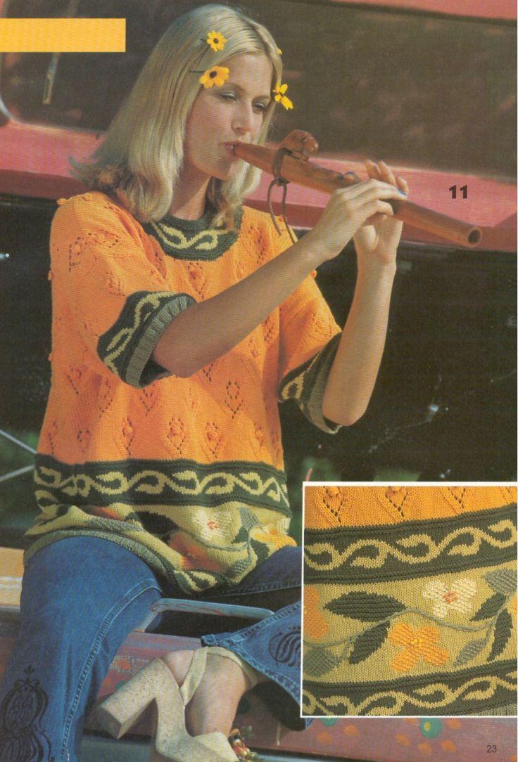 Альбом-I«Swetry 1992-2011» Польша. Обсуждение на LiveInternet - Российский Сервис Онлайн-Дневников