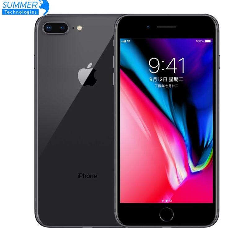 iPhone 8 buy in Chelyabinsk original cheap
