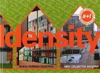 density new collective housing - Google zoeken