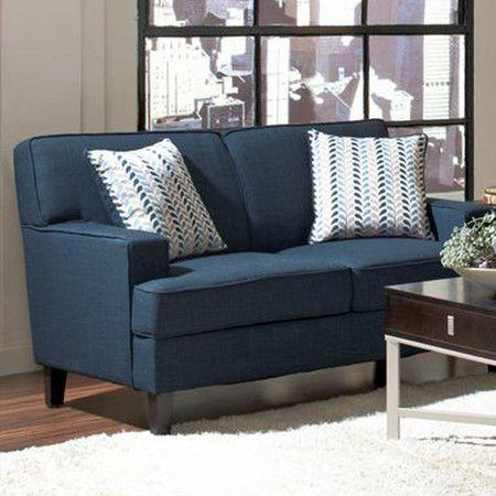 Found it at Wayfair - Murphy Loveseat http://www.wayfair.com/daily-sales/p/Anchor-Your-Style%3A-Living-Room-Looks-Murphy-Loveseat~CST12373~E22200.html?refid=SBP.VL0DhwN-aIZWu19lrUNvSAZCYA_iU0jdo5NJM3pmKm8