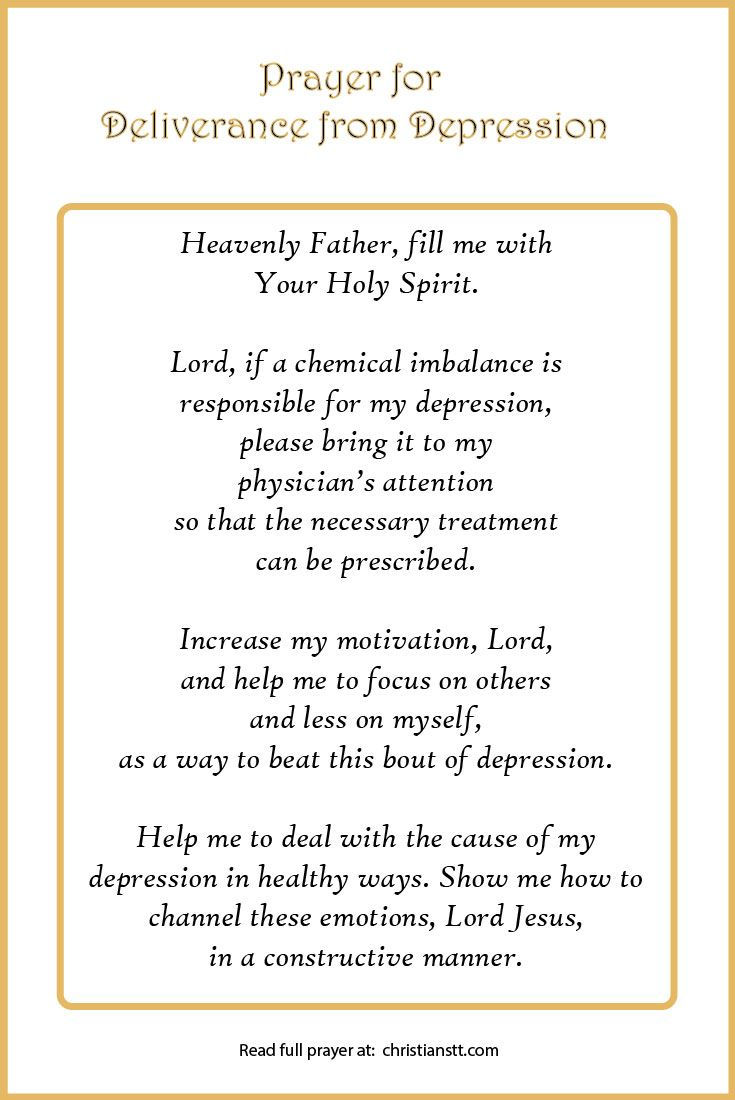45 best images about prayers of healing on Pinterest ...