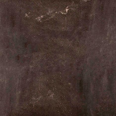 Porcelaingres: MILE_STONE - CARBON BLACK