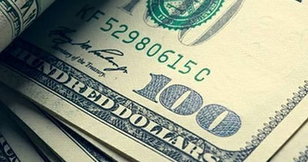 Forex Signals sent daily by www.fxpremiere.com #forextrader #forextrading #forexlife #forexaccountmanager #daytrading #investing #finance #traderjoes #trader #currency #currencies #gold #foreigners #freeforextradingsignals #currencyexchange #daytrading #wallstreet #pips #invest Forex signals that work www.fxpremiere.com #forex #fx #forexsignals #capitalmarkets #foreignexchange #euro #eurusd #gbpusd #usdchf https://www.instagram.com/p/BQiO4DygElt/