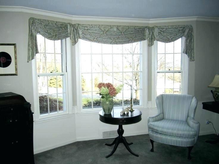 Bathroom Valance Ideas Bathroom Ideas Window Treatments Living Room Dining Room Windows Valance Window Treatments