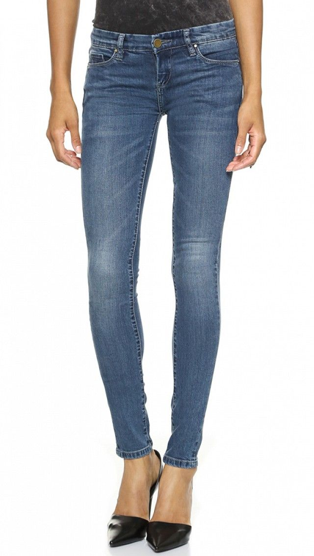 78 Best ideas about Cheap Jeans For Women on Pinterest | Cheap ...