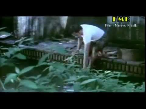 Si Pitung (Dicky Zulkarnaen) (1970) Full Movie