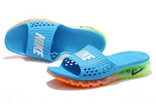 Sandalia Nike Air Max Chuteira Nike Superfly Botinha 2015