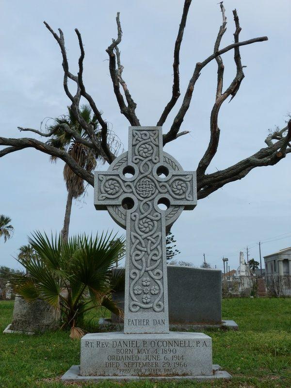 Henna Tattoo Galveston Tx: 250 Best Celtic Cross Images On Pinterest