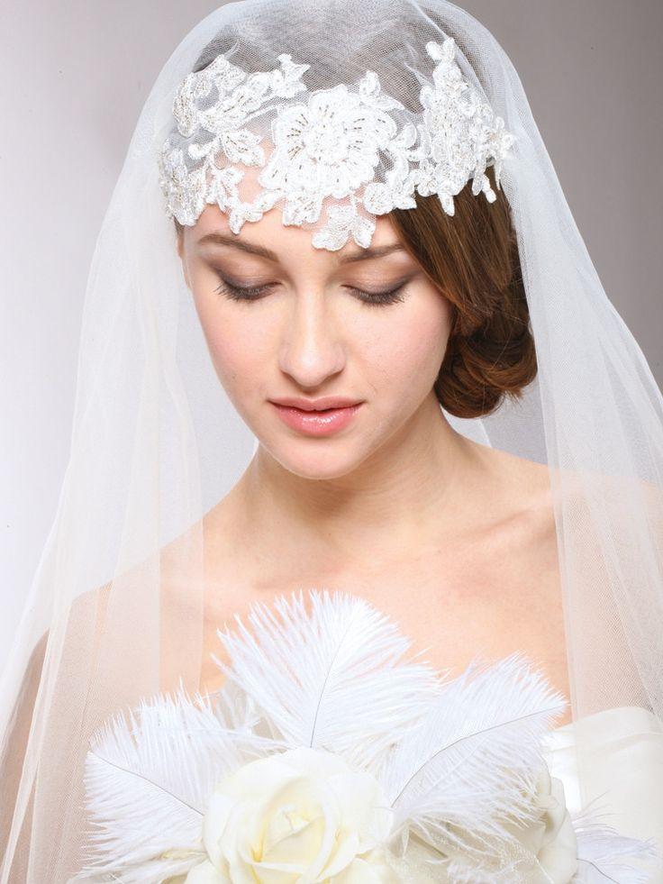 Eleonara Veil