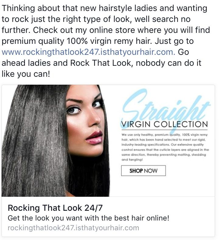 19 best ityh images on pinterest virgin hair hair weaves hair weave pmusecretfo Image collections