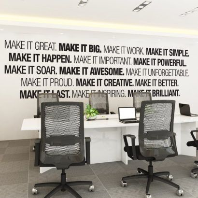 17 Best ideas about Office Designs on Pinterest | Work office ...