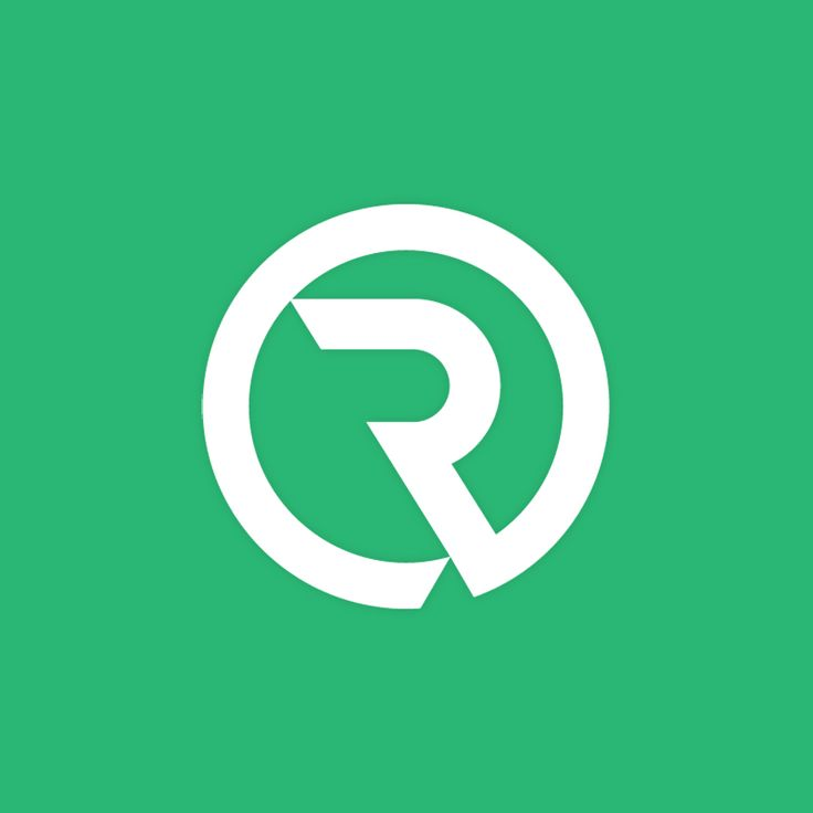 logo design web design r logo personal trainer logo google logo ideas