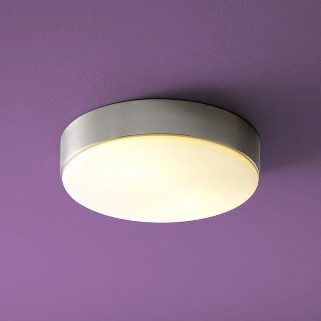 Bathroom Light Fixtures Flush Mount 7 best light fixtures images on pinterest | fluorescent light