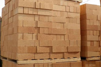 Fire Bricks Exporter in South Africa
