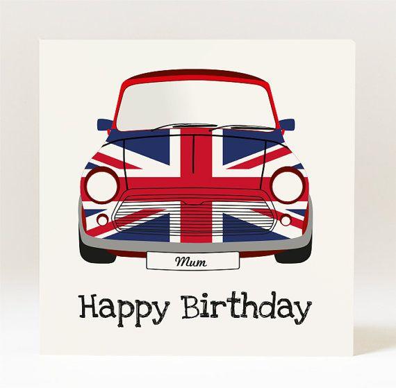 8 best Happy Birthday images – London Birthday Cards