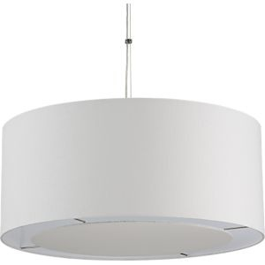 Big pendant light, C
