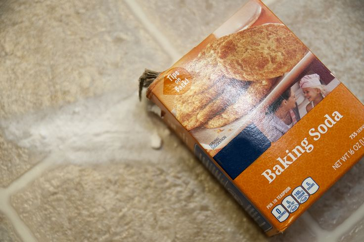 How to Use Baking Soda as a Foot Soak (with Pictures)