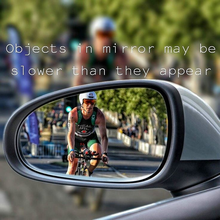 Starin' Thru My Rearview - inspired by some old music the first in my 2Pac song named instaposts lol. The product of 4 hours stuck at Canberra airport.  #exercise #triathlon #endurance #thetrihood #zipp #cervelo #duathlon #70point3 #timetrial #training #triathlongazelle #ironman #ironmantri #picoftheday #140point6 #bike #bikelife #cyclingshots #top_triathletes #cycling #cardio  #cyclingshots #bike #bicycle #ride #rideshimano by evo6point5