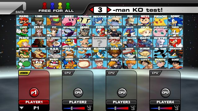 super smash flash full game supersmashflash2 super