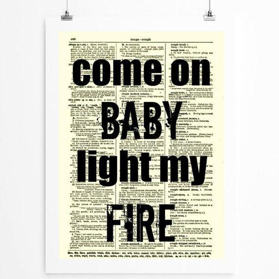Babyface & Des'ree - Fire (High Quality Audio) + Lyrics ...