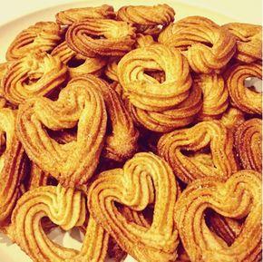 Ricetta biscotti integrali con zenzero, cannella e miele - Una ricetta bimby - adatti per una dieta naturhouse