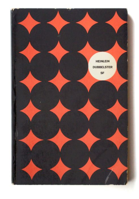 Dick Bruna cover 1970: Covers 1970, Covers Books, Books Design, Books Series, Graphics Books Covers, Dick Bruna, Pockets Books, Bruna Covers, Books Covers Design