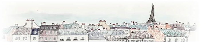Alerte : un cours pour les timides vient d'ouvrir à Alésia - Insolite - My Little Paris