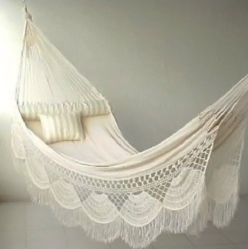 best 25 bedroom hammock ideas on pinterest hammock 15516 | 2168cc06067b50f975227e7a00e01b5b bedroom hammock bedroom nook