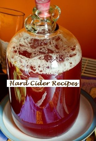 From basic homemade hard cider recipes from store bought juice to orchard fresh hard cider recipes, anything I've tried and found worth doing again can be found here. Apple Cyser Melomel – 1 Gallon Recipe. 4 Comments. A Cyser is a blend between an apple cider and a mead.