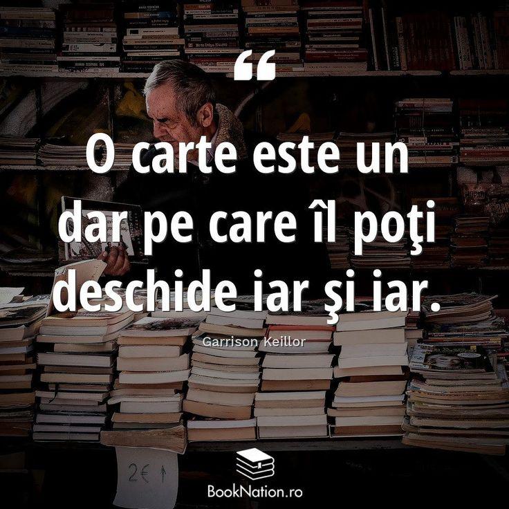 Un citate care să îți facă ziua mai frumoasă :) #citateputernice #eucitesc #cititoridinromania #noicitim #eucitesc #books #bookstagram #igreads #cititulnuingrasa #romania