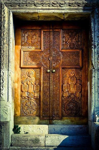 Francois Illas New Tradition: 402 Best Armenian Images On Pinterest