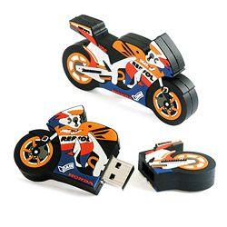 Pen Drive Completamente Personalizzata 2D. (USB DRIVE)  Per informazioni: http://bestpromotion.it/index.php/hi-tech-personalizzati-pubblicitari/disegna-pen-drive.html
