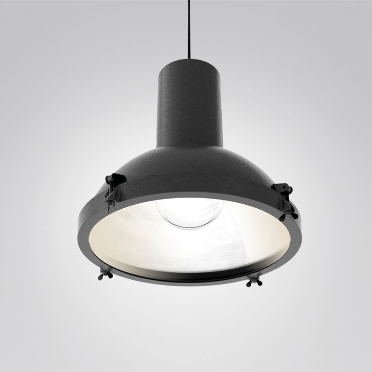 Projecteur 365 by Nemo Cassina. Illuminazione design