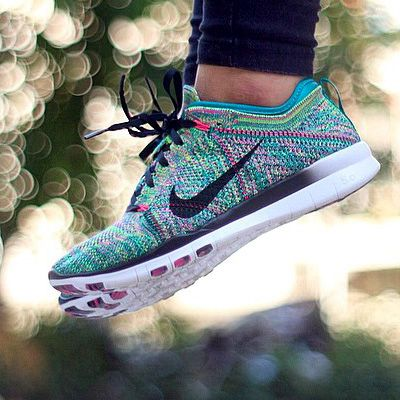 http://www.fashionnewswebsites.com/category/running-shoes/ Nike Free, Womens…