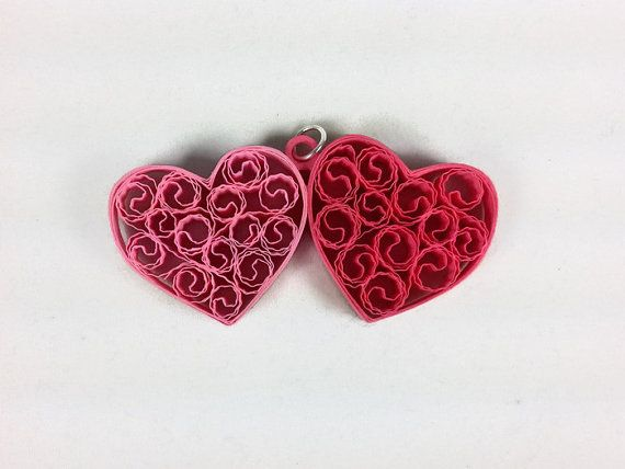 Hey, I found this really awesome Etsy listing at https://www.etsy.com/listing/218768387/sweetheart-filigree-paper-quilled