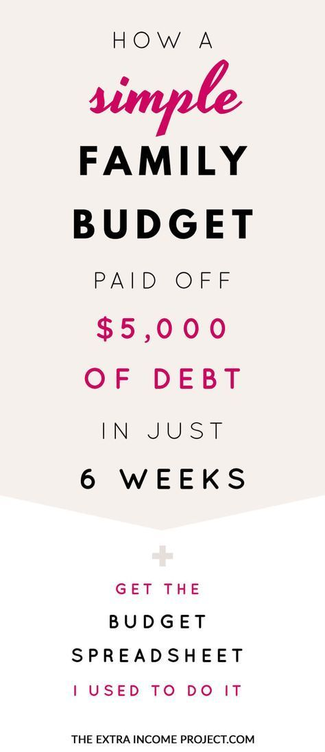17 best ideas about excel budget template on pinterest excel budget monthly budget - Small farming ideas that pay off ...