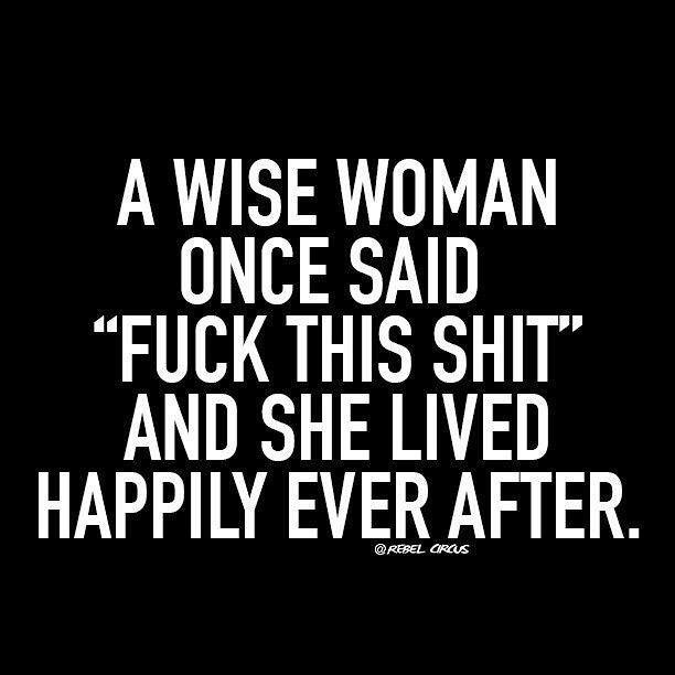 #happyendings #quote #lifequotes                                                                                                                                                      More