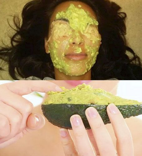 This 2 step trick has been a Hollywood secret for years, until now! Find out how women around the globe are erasing their wrinkles and fine lines without...