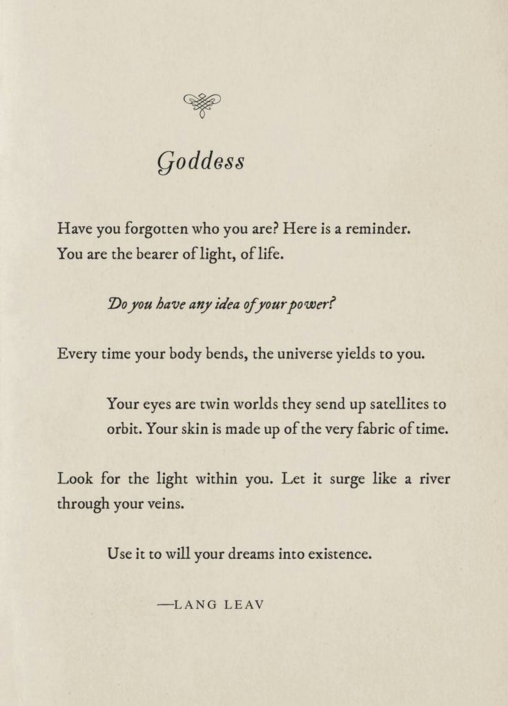 Best 25 goddess quotes ideas on pinterest like you quotes i am goddess sciox Choice Image