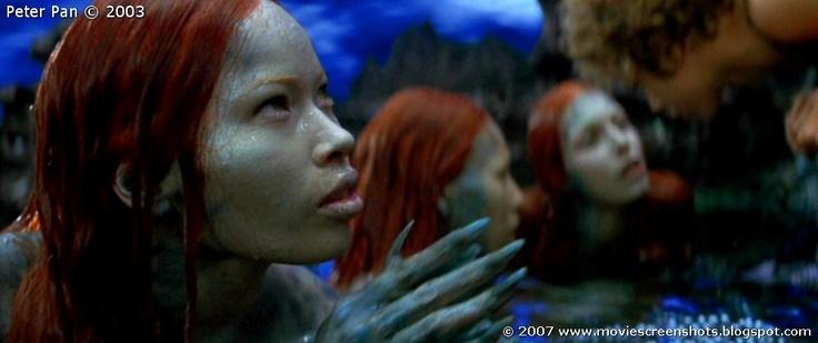 mermaids movie 2003 wwwpixsharkcom images galleries