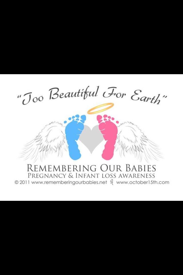 65 Best Molar Pregnancy Awareness Images On Pinterest