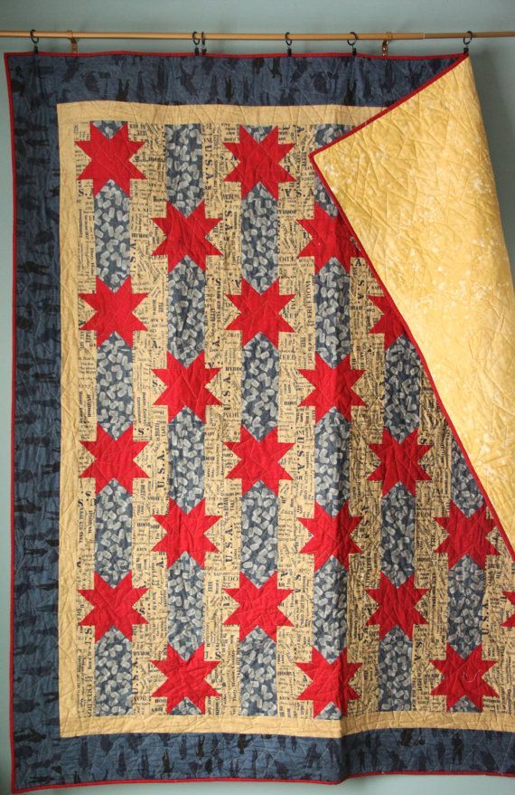 41 best military camo quilts images on Pinterest | A tan, Air ... : quilts for soldiers - Adamdwight.com