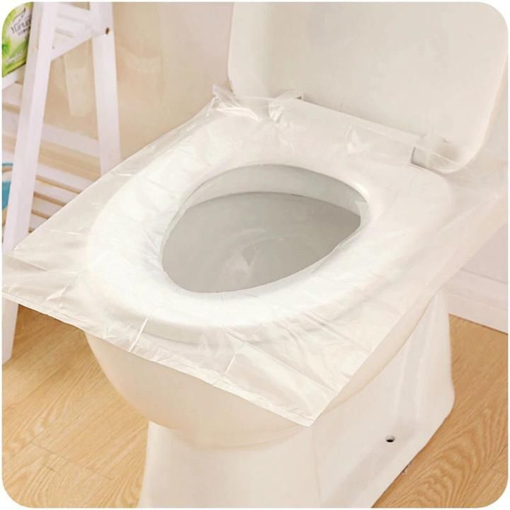 Travel Disposable Toilet Seat Cover Ezynap Ezynap Com With
