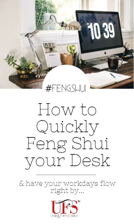 office desk feng shui.  Office The Best And Simplest Way To Feng Shui Your Desk Work Creatively  Efficiently For Office Desk