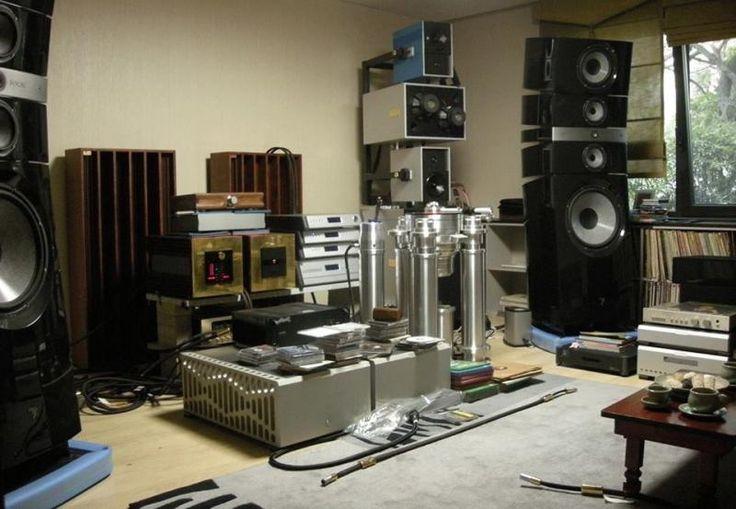 stora system och annat skoj m nga bilder audio pinterest. Black Bedroom Furniture Sets. Home Design Ideas