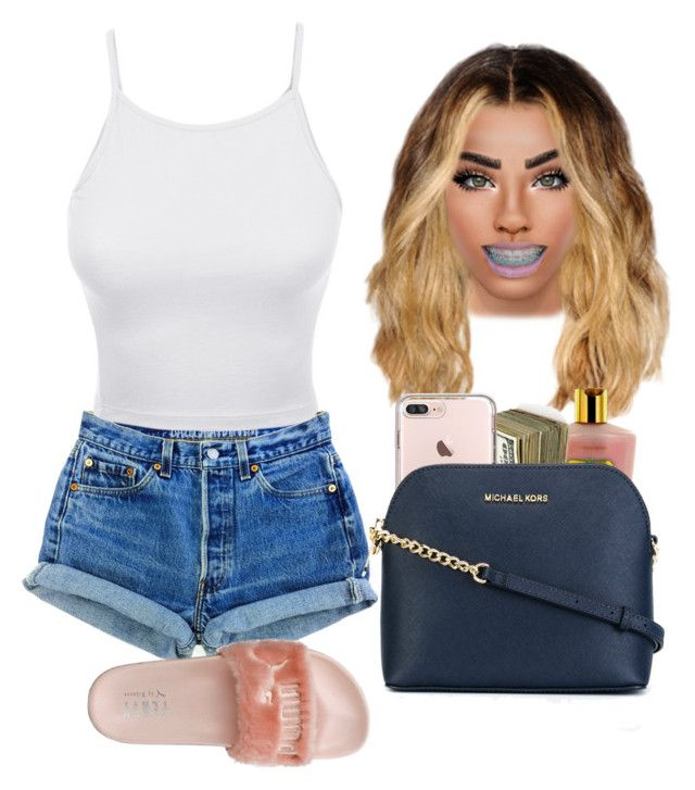 10583 best Outfits! u2661u2661 images on Pinterest | Dope outfits Casual outfits and School outfits