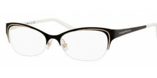 Kate Spade Glasses Frames Lenscrafters : 17 Best images about glasses on Pinterest Eyewear, Tom ...