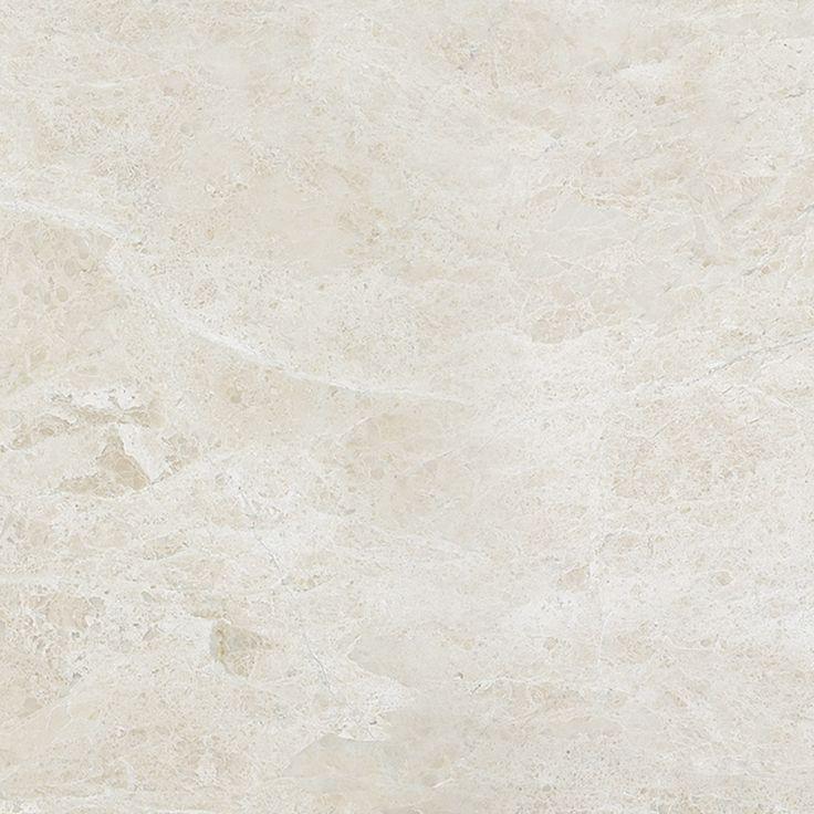 Royal Cream Polished Marble Slab Random 1 1 4 In 2020