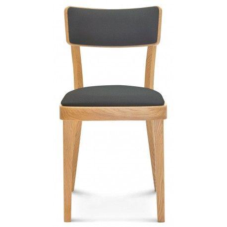 Krzesło A-9449/1