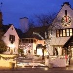 Addison Oaks – Buhl Estate in Leonard, MI ~1hr north of Livonia ~$60-90 per person